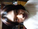 NEC_0085.jpg